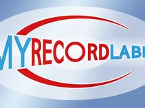 My Record Label