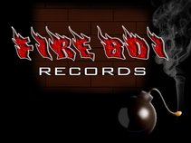 Fire Boi Records