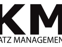 KATZ MANAGEMENT
