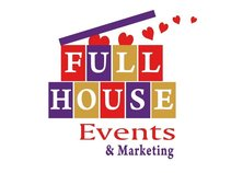 Full House Events