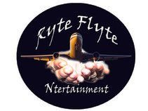 Ryte Flyte Ntertainment-Booking Agent