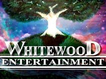 WhiteWood Music