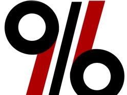 916%MUSIC