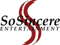 SOSINCERE ENTERTAINMENT