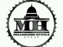 Millionaire Hustle Group