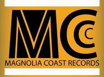 Magnolia Coast Records
