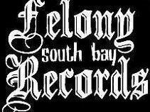 Felony Records