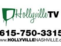 Hollyville