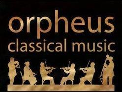Orpheus Classical Music