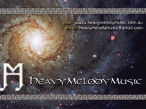 Heavy Melody Music