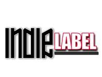 Indie Label TV