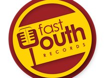 Fast Youth Records