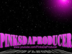 PDP Productions