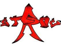 R Stone Records