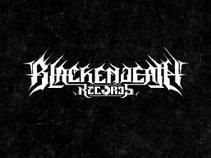 Blackendeath Records