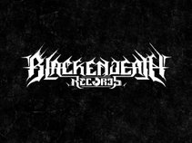Blackendeath Records