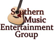 Southern Music Entertainment Group