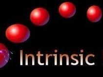 Intrinsic Recording and Media
