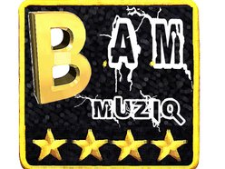 B.A.M MUZIQ