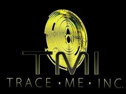 TMI - TRACE ME INC LTD