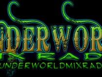 UnderWorldMixRadio