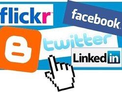 Social Expansion Marketing