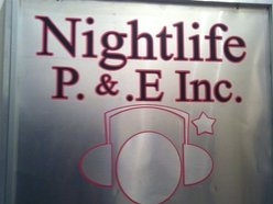 Night Life Productions and Entertainment Co.