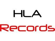 HLA Records