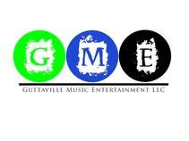 Guttaville Music Entertainment LLC