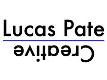 Lucas Pate Creative