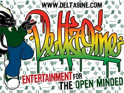 Delta 9 Entertainment