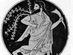 Dionysus Live Promotions
