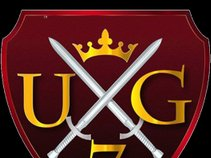 UG7 Productionz