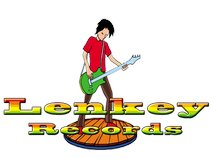 Lenkey Records