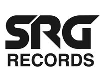 SRG RECORDS