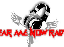 Hear Me Now Radio