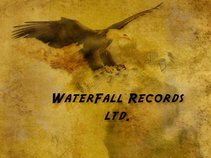 WaterFall Records