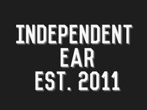 Independent Ear, Inc.