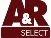 Chris@A&R Select