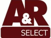 Chris@A&R Select