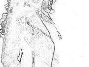 Nefertitti Avani Fan Page