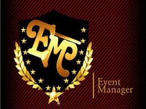 Event Manager Company
