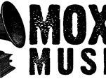 Moxy Music