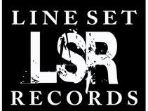 Line Set Records