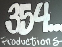 354 Productions