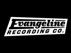 Evangeline Recording Co
