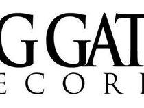 Big Gates Records