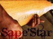Sape'Star