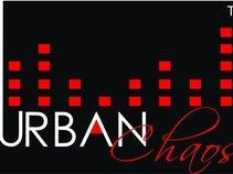 Urban Chaos Audio-Visual Laboratories