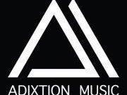 Adixtion Music